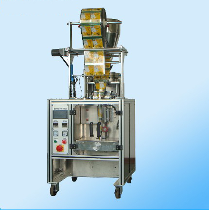 small bag grains packing machine(YD-500)