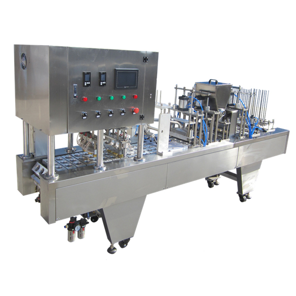 juice pouch filling machine, shape pouch filling machine  - youtube
