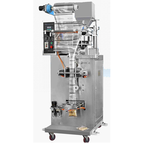 packaging manufactures packaging machines; equipments