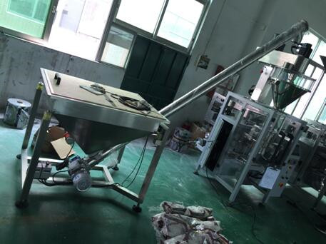 china high speed cap slitting machine automatic tea packaging machine