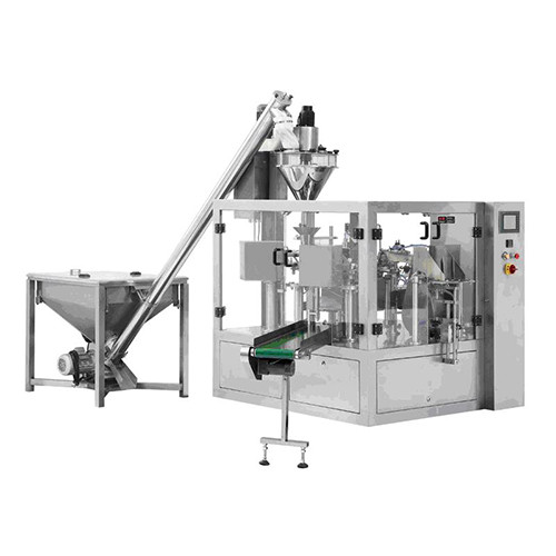 Best Quality Production Line Food Packaging Machines Uk