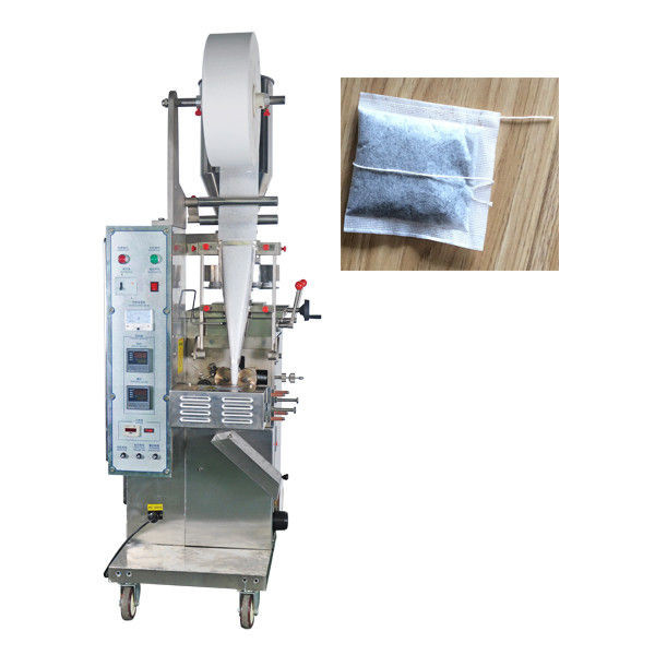 Semi Automatic Liquid Juice Coffee Powder Filling Machine