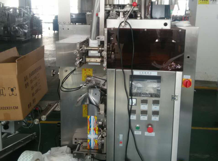 chocolate ball mill machine machine for coating chocolate candy wrapping machine