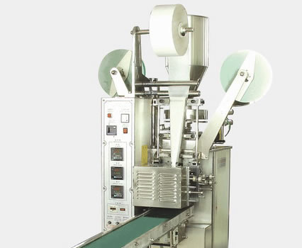 Mic-L60 Excellent Quality Aluminium Tube Filling And Sealing Machine