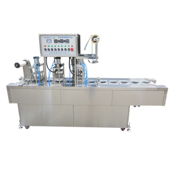 G1WG vials paste/liquid piston filling machine for 300ml bottle and jar