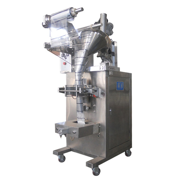 Best quality Wholesale horizontal rice packing machine
