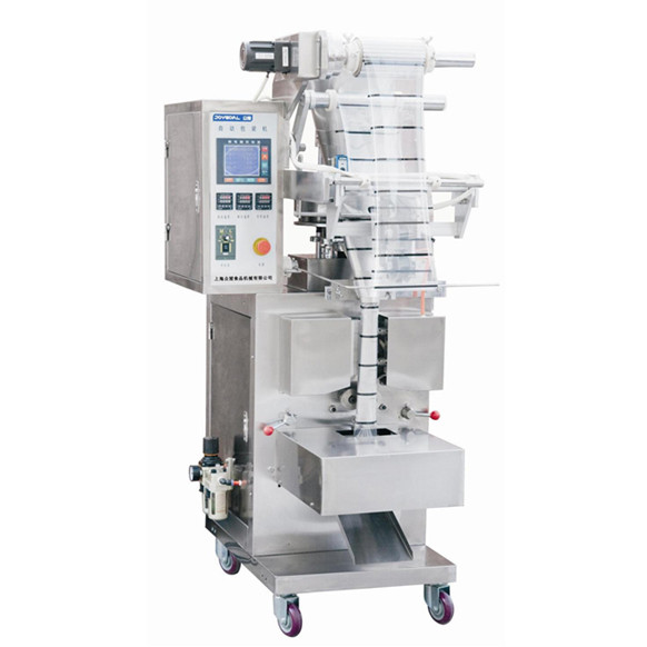 China factory price Automatic plastic tube filling and sealing machine with date embossed