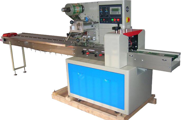 High speed coffee/milk/chili/curry/ powder filling packing machine