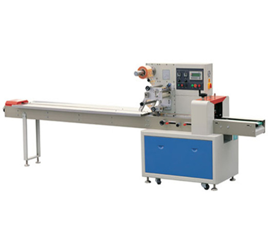 China wholesale websites sachet sealing machine manufacturers